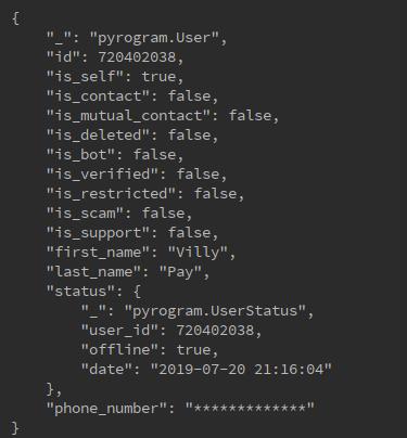 Telegram机器人6- 如何找出想要的群组?